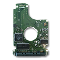HDD PCB for Sale